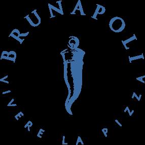 Brunapoli - Vivere la Pizza